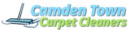 Camden Town Carpet Cleaners